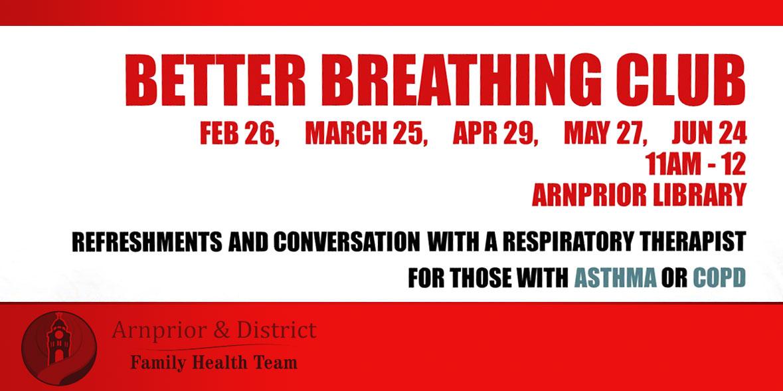 Better-Breathing-Club-V3-edit